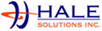 Hale Solutions Inc.